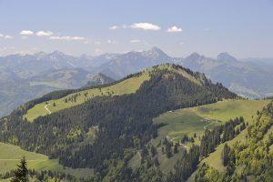 Feichteck (Chiemgauer Alpen)